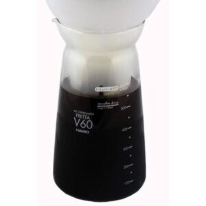 Hario Fretta Iced Coffeemaker Uncategorized