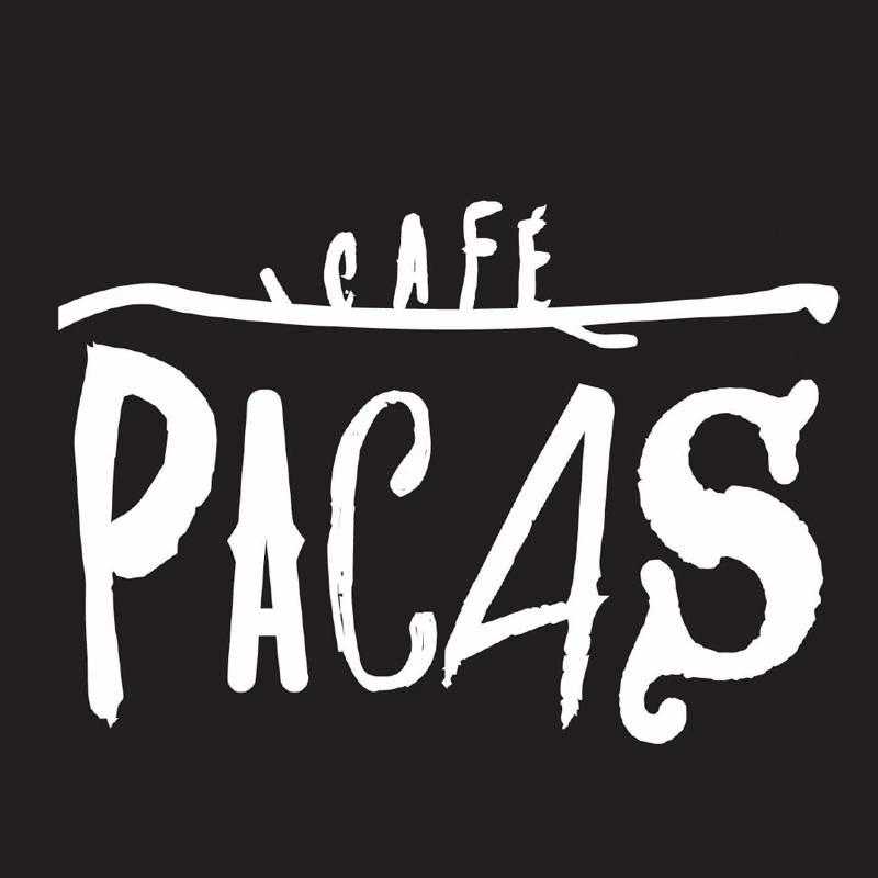 El Salvador – Divisadero – Anaerobic Fermentation Coffee Espresso Filter